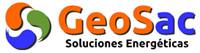 Geosac Soluciones Energéticas
