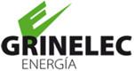 Grinelec Energía