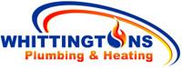 Whittington Plumbing & Heating