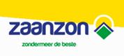Zaanzon.nl