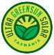 Ultra Greensun Southern Tasmania