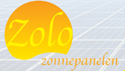 ZOLO Zonnepanelen