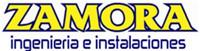 Ingeniería E Instalaciones Zamora