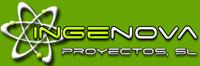 Ingenova Proyectos S.L.