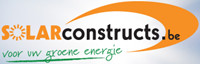 Solar Constructs BVBA