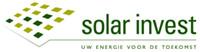 Solar Invest BVBA