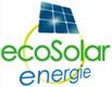Eco Solar Energie BVBA