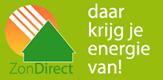 ZonDirect Solar Solutions