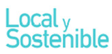 Local Y Sostenible SL