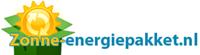 Zonne-energiepakket bv