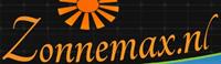 Zonnemax.nl