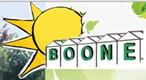 Boone NV