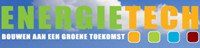 Energietech BVBA