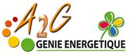 A2G Genie Energetique