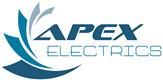 Apex Electrics