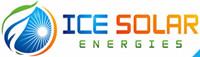 Ice Solar Energies
