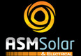 ASM Solar & Electrical Customer Reviews