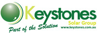 Keystones Solar Group