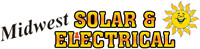 Midwest Solar & Electrical