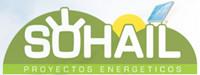 Proyectos Energéticos Sohail S.L.