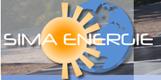 Sima Energie Solaire