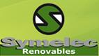 Symelec Renovables S.L.