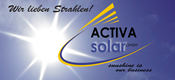 Activa Solar GmbH