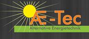 AE-Tec Alternative Energy