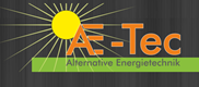 AE-Tec Alternative Energietechnik