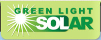 Green Light Solar