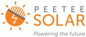 Peetee Electric Solar Private Limited