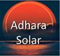 Adhara Energía Solar