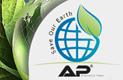 AP Solar Bayern GmbH