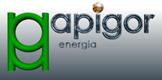 Apigor Energia