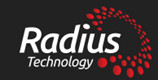 Radius Technology