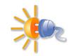 Berolina Solar GmbH & co. KG