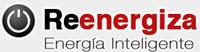 Reenergiza Energía Inteligente