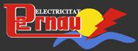 Electricitat Pernau S.L.