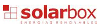 Solarbox Energias Renovables