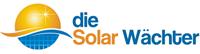 Die Solar Wächter UG