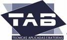 TAB - Técnicas Aplicadas En Baterías