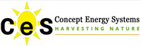 Concept Energy Systems