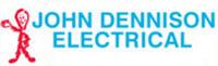 John Dennison Electrical