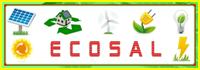 Ecosal GmbH