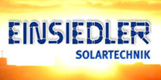 Einsiedler Solartechnik