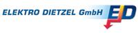 Elektro Dietzel GmbH