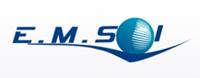 E.M.Sol GmbH & Co.KG