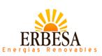 ERBESA Energias Renovables