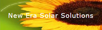 New Era Solar Solutions Pvt., Ltd.