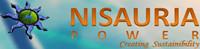 Nisaurja Power Projects LLP